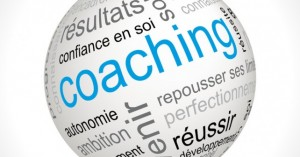 Fotolia_45924240_Coaching-642x336