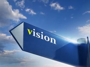 vision du coaching