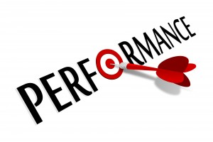 Diagnostic organisationnel de performance