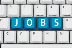 Jobs, carrière et bilan de compétences