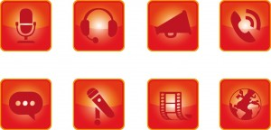 Radiocoaching info