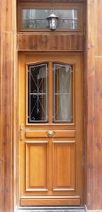 6, rue geoffroy l'Angevin 75004 Paris