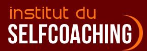 Selfcoaching - Coaching d'entreprise à Paris et formation de coach, coaching de dirigeant, cadre et manager