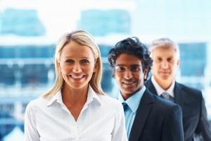 sexisme en entreprise